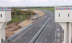 Ryazan North Bypass (2013)