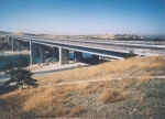 Road bridges in Turkey (1998)